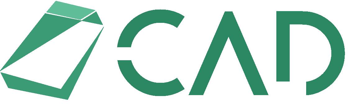 CAD logo small