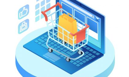Why You Should Integrate your eCommerce and ERP