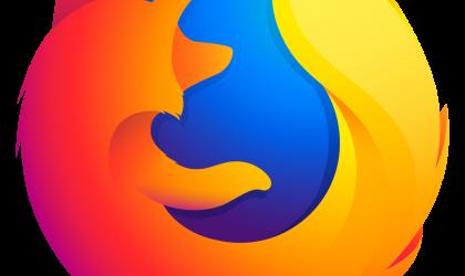 Critical Mozilla Firefox Vulnerabilities