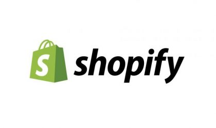 Shopify account hacked – Singapore