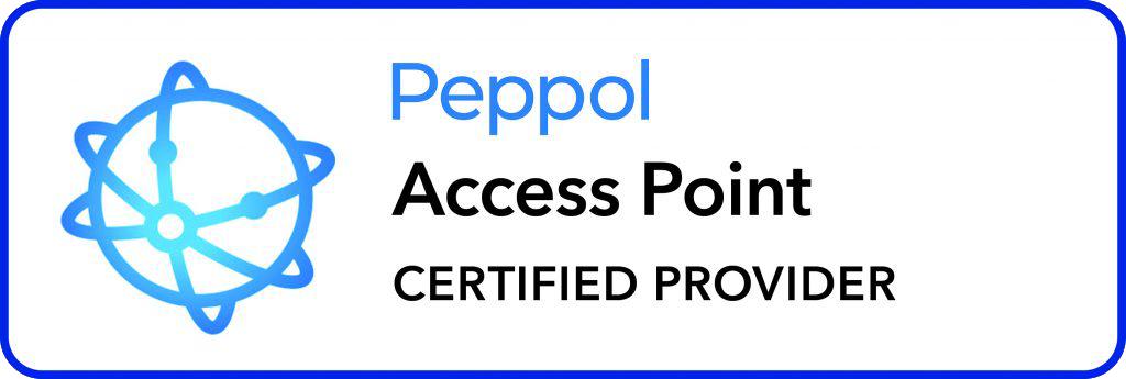 peppol access1