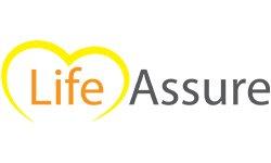 Lifeassure