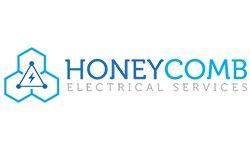 honeycomb1.0