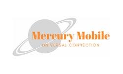 Mercury Mobile